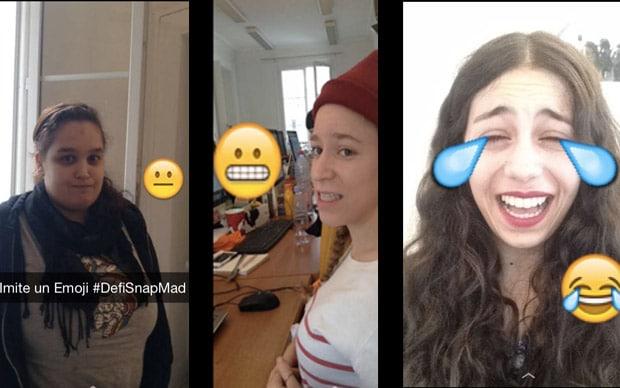 defisnapmad-emoji
