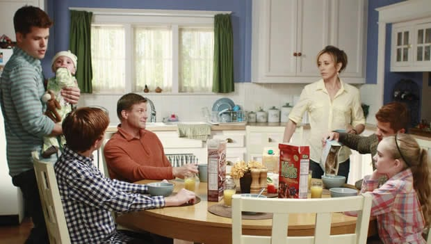 desperate-housewives-tom-lynette-family