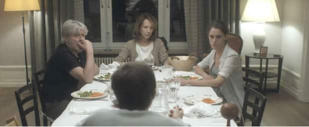 diner-famille-film-nathalie-baye