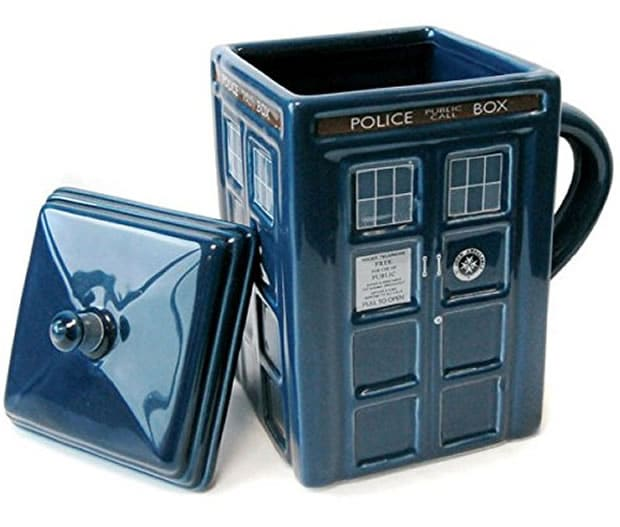 docteur-who-mug-amazon