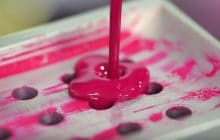 Comment fabrique-t-on le rouge à lèvres? La réponse en vidéo