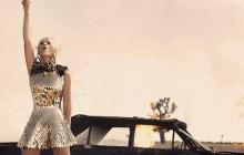 Get the Look «femmes inspirantes»—Beyoncé alias «Queen B»