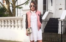 Get the look—Blogueuse mode: La Petite Anglaise