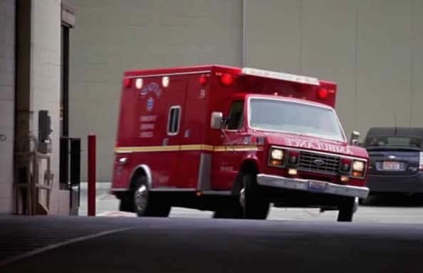 greys-anatomy-ambulance
