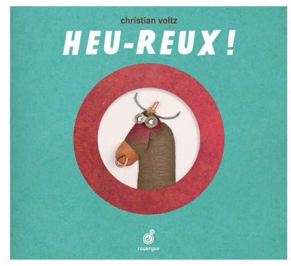 heu-reux-christian-voltz-rouergue