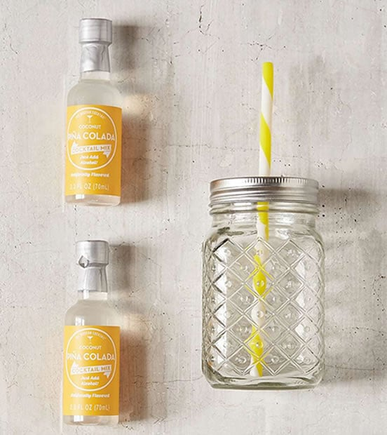 kit-pina-colada-urban-outfitters