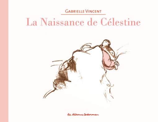 la-naissance-de-celestine-gabrielle-vincent
