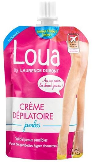 laurence-dumont-loua-jambes