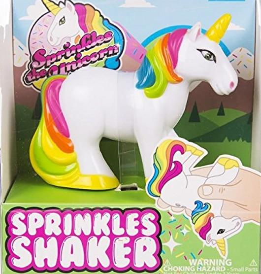 licorne-shaker-patisserie
