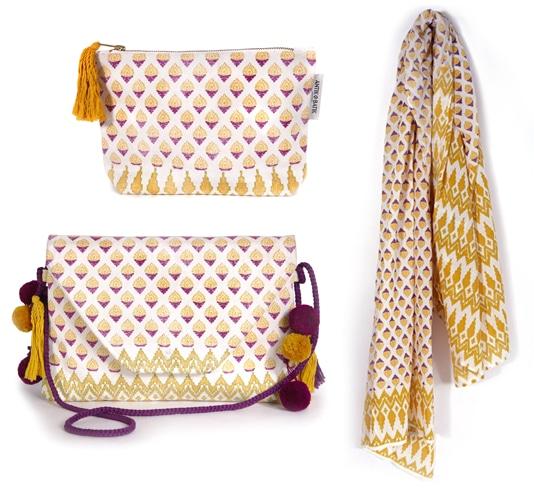 loccitane-antik-batik-collection-accessoires-ete-2016-produits