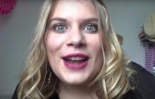 Lola Simone : Youtubeuse feel good à découvrir !