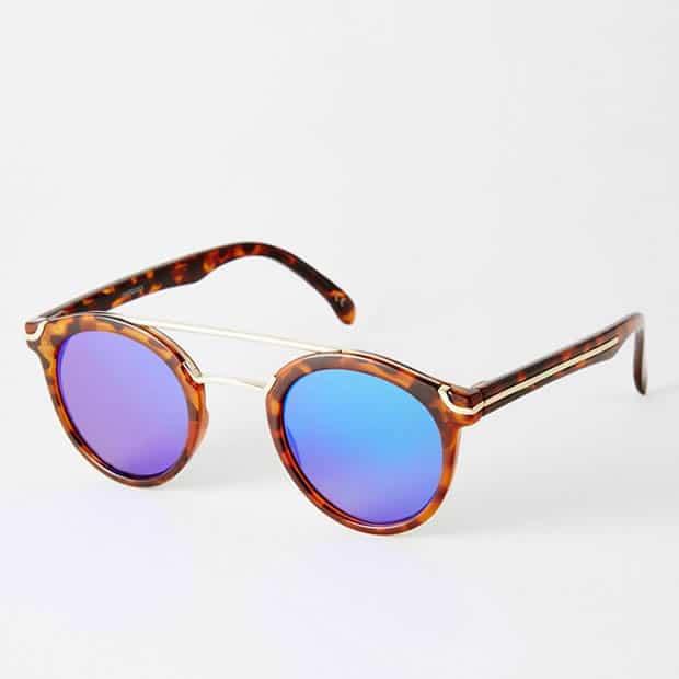 lunettes-soleil-ecailles-tortue-verres-teintes-asos
