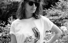 Marie Casaÿs sort une chouette première collection, «Animal Totem »