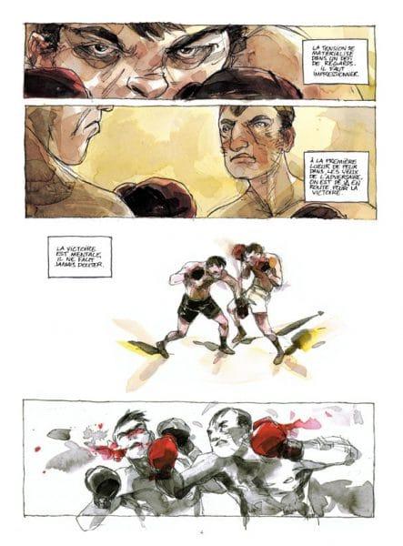 mon-pere-etait-boxeur-visuel2