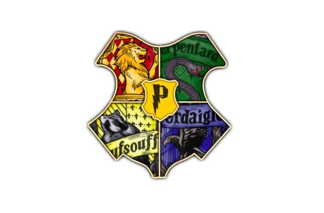 Quelle maison de Poudlard est la meilleure?—Clash à la rédac
