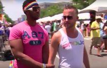 Les réactions touchantes à la tuerie homophobe d'Orlando