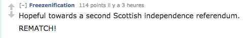 reddit-scotland-new-referendum