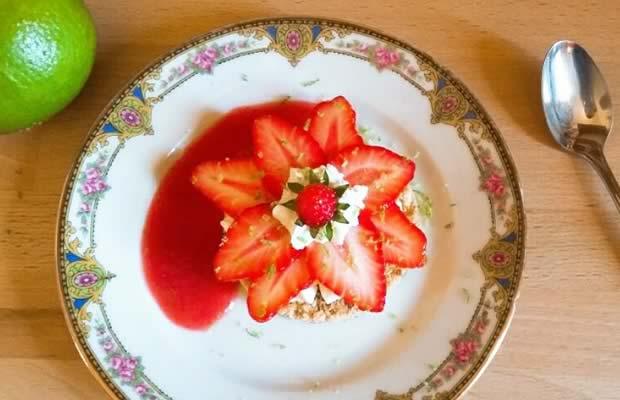 sables-fraises