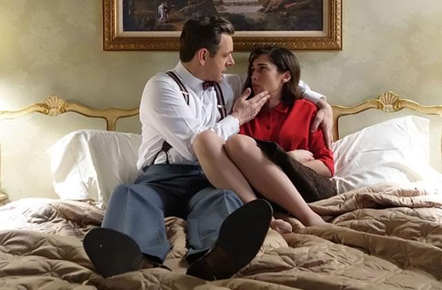 France Télévisions a besoin de vous pour «Tu veux ou tu veux pas?», un documentaire sur le consentement sexuel