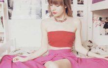 Une fan de Taylor Swift recrée les tenues iconiques de la chanteuse