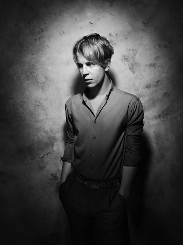 tom-odell-wrong-crowd-2016