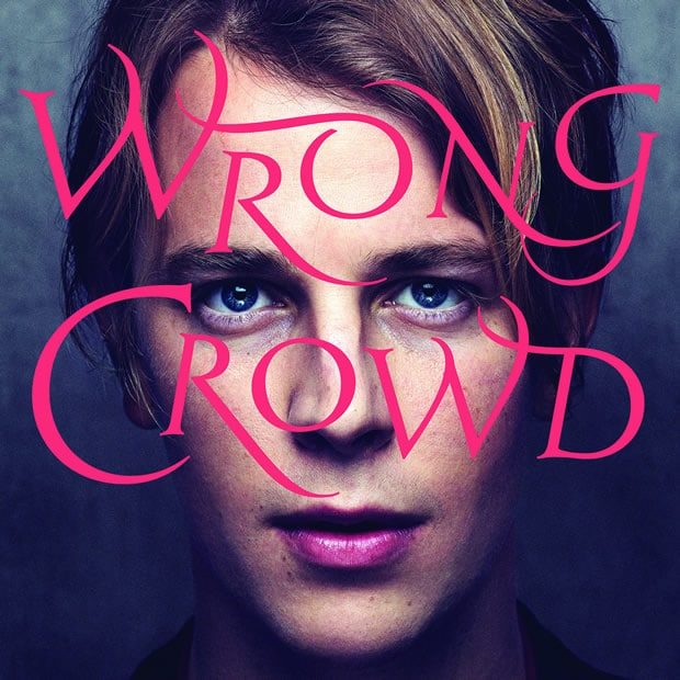 tom-odell-wrong-crowd-cover