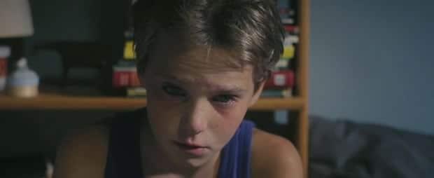 tomboy-film