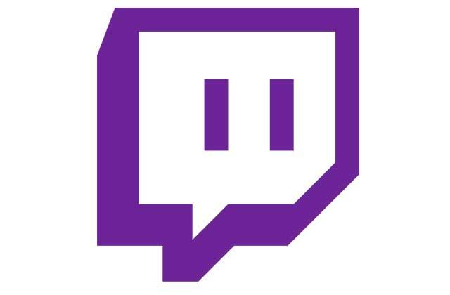 Twitch, ce monde merveilleux à découvrir