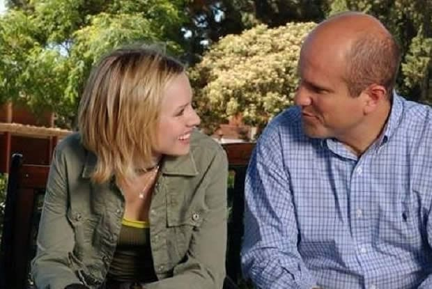 veronica-mars-father-keith