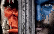 Warcraft, un film pop-corn pour faire plaisir aux fans de Blizzard