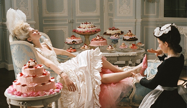 week-end-rien-faire-marie-antoinette