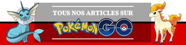 620-ARTICLES-POKEMON-GO