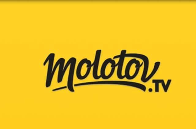 «Molotov.tv» débarque pour mettre de l'ordre dans ta télé