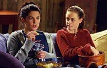 De « Friends» à «Gilmore Girls», les avantages de découvrir une série dix ans après tout le monde