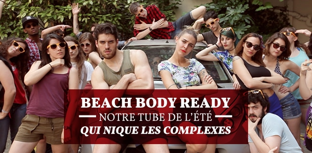 big-clip-beach-body-ready-marion-seclin-ivan