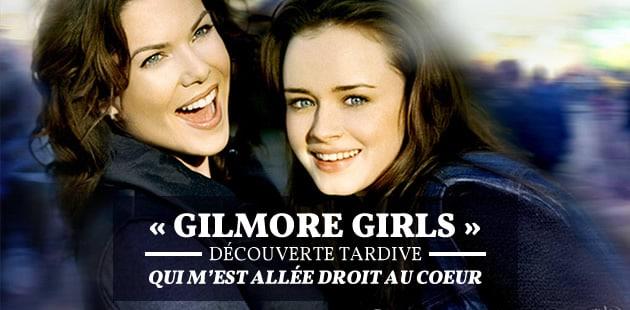big-gilmore-girls-critique