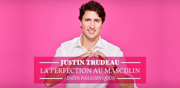 big-portrait-justin-trudeau