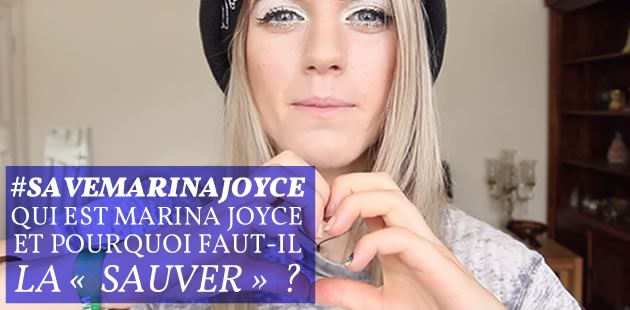 big-save-marina-joyce-explications