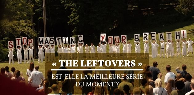big-the-leftovers-serie-a-voir