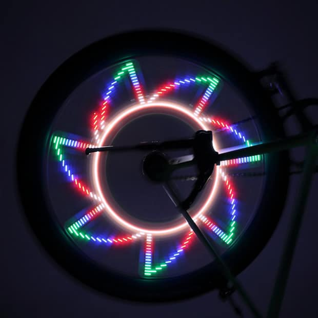 bike-light-amazon