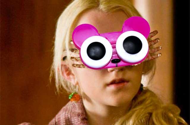 Les boîtes à lentilles cool & mignonnes—La #OuicheListe