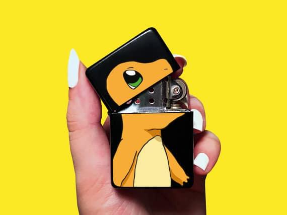 briquet-salameche-pokemon-etsy