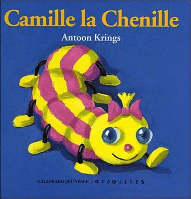 camille-chenille-antoon-krings