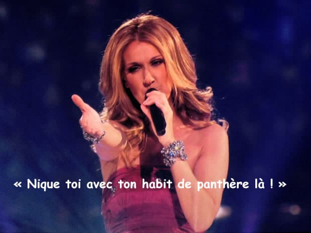 celine-dion-panthere