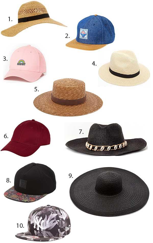 chapeaux-casquettes