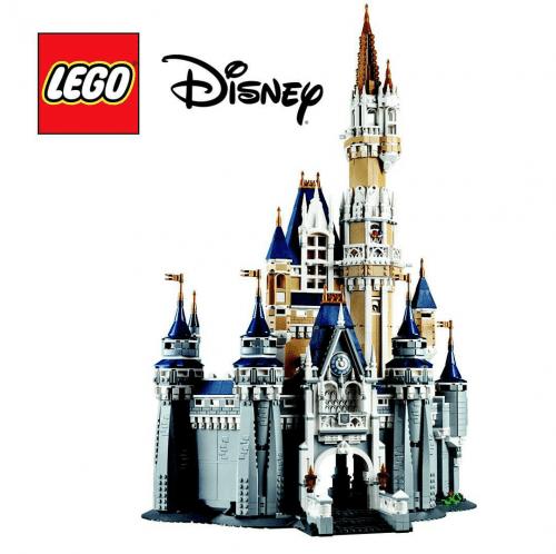 chateau-cendrillon-lego