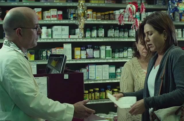 VICTOIRE ! La clause de conscience des pharmaciens est définitivement abandonnée!