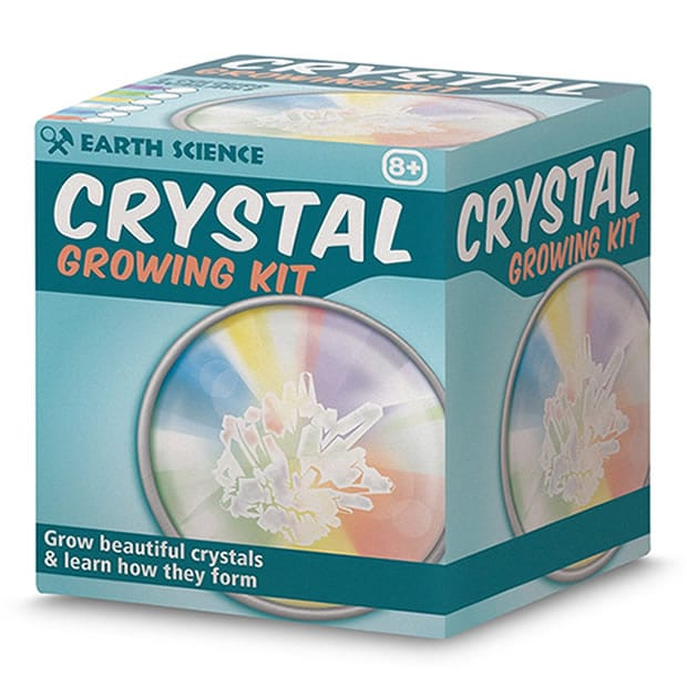 crystal-growing-amazon