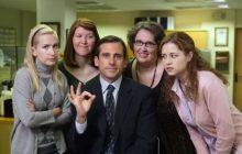 Les femmes disent moins «non» au travail… et si on s'y mettait?