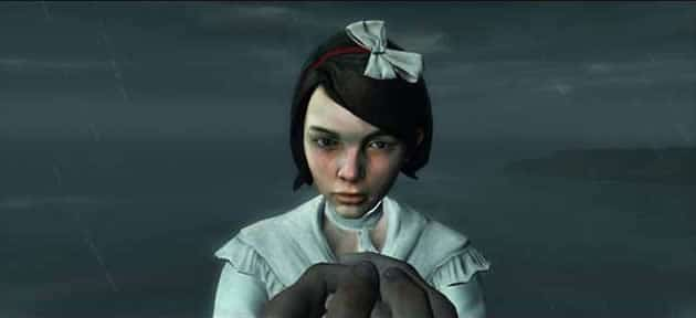 dishonored-jeu-video-emily